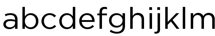 HomepageBaukasten-Book Font LOWERCASE