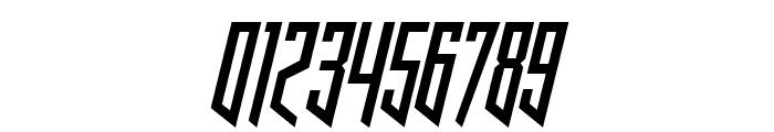 HookedUpOneOhOne-Regular Font OTHER CHARS