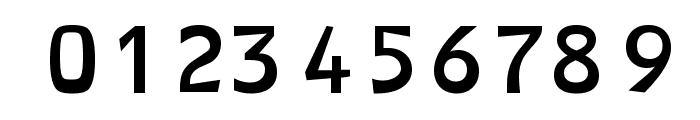 Hoptical Font OTHER CHARS