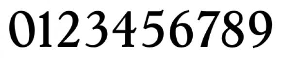 Hoboken Serial Regular Font OTHER CHARS