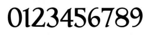 HoneyMead BB Regular Font OTHER CHARS