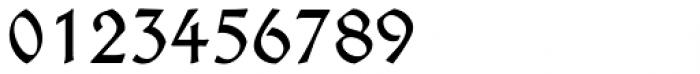 Hoelderlin Font OTHER CHARS