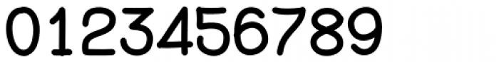 Hoof Sans UltraBlack SC Font OTHER CHARS