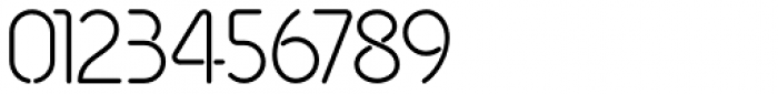 Hot LBaltimore NF Font OTHER CHARS
