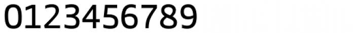 HS Rahaf Regular Font OTHER CHARS