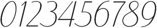 HT Libreria Regular otf (400) Font OTHER CHARS