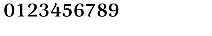 HT Corda Medium Font OTHER CHARS
