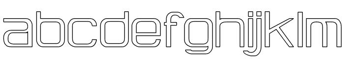 Hug Femmes White Font LOWERCASE