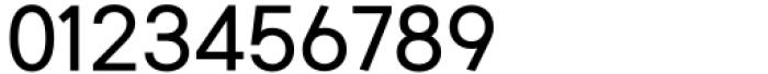 HU Wind Sans Greek Semi Bold Font OTHER CHARS