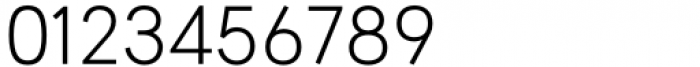 HU Wind Sans Latin Regular Font OTHER CHARS