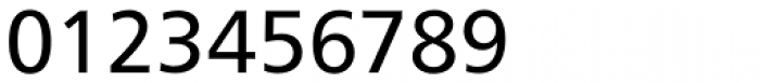 Humanist 777 Font OTHER CHARS