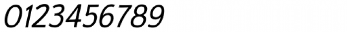 Humper Oblique Font OTHER CHARS