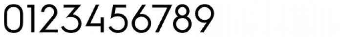 Hurme Geometric Sans 1 Regular Font OTHER CHARS