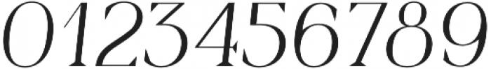 HV Feliz en Vista otf (400) Font OTHER CHARS