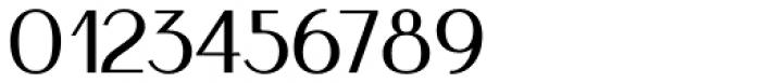 HV Simplicité Alternative Bold Font OTHER CHARS