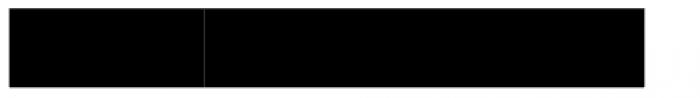 HWT Aetna Streamer Banner Font UPPERCASE