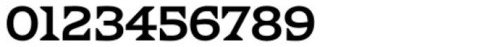 HWT Van Lanen Font OTHER CHARS