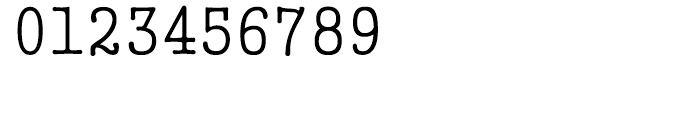 HY HaeSo Medium Font OTHER CHARS