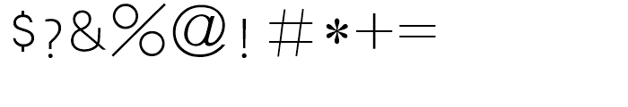 HY Xi Deng Xian Simplified Chinese J Font OTHER CHARS