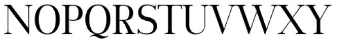 Hybi10 Metal Capitals Regular Font UPPERCASE