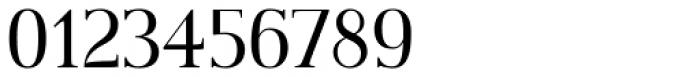 Hybi10 Metal Regular Font OTHER CHARS