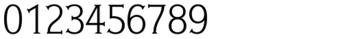 Ideal Gothic 1 Font OTHER CHARS