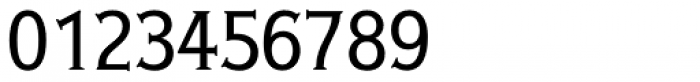 Ideal Gothic 2 Font OTHER CHARS