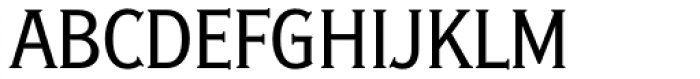 Ideal Gothic 2 Font UPPERCASE