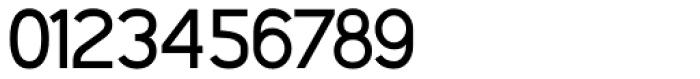 Identikal Sans Font OTHER CHARS