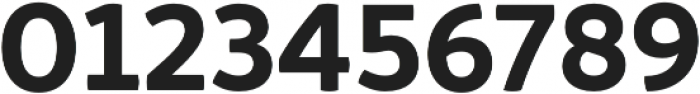 Igna Sans Black otf (900) Font OTHER CHARS