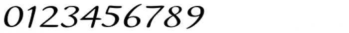 Ilbit Expanded Font OTHER CHARS