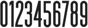 Imperfecto Bold Regular ttf (700) Font OTHER CHARS