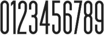 Imperfecto Regular Regular ttf (400) Font OTHER CHARS