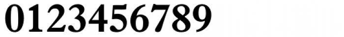 Imprint MT Bold Font OTHER CHARS