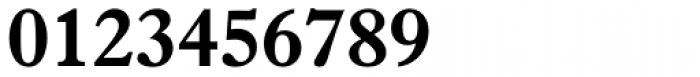 Imprint Std Bold Font OTHER CHARS