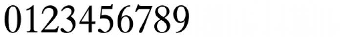Imprint URW Roman Font OTHER CHARS