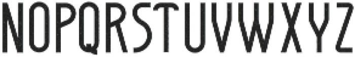 Ineffable ttf (400) Font LOWERCASE