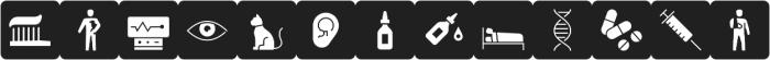 Informative People Black otf (900) Font LOWERCASE