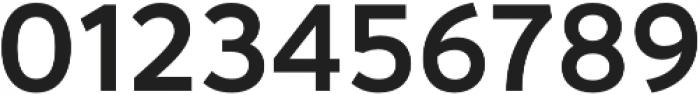 Informative SemiBold otf (600) Font OTHER CHARS