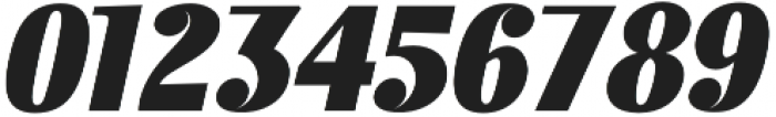 Inkredible Script otf (400) Font OTHER CHARS