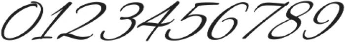 Inspiration Font ttf (400) Font OTHER CHARS