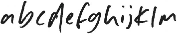 Instaquote Heartstrings ttf (400) Font