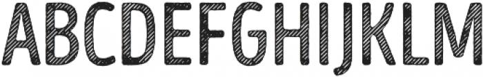Intro Head B L Base otf (400) Font UPPERCASE