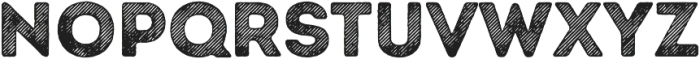 Intro Rust L Base otf (400) Font LOWERCASE