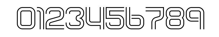 IncopinsClustersBi Font OTHER CHARS