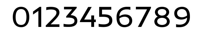 Inder-Regular Font OTHER CHARS