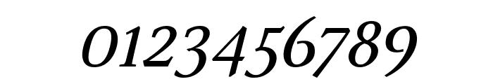 Ingleby Italic Italic Font OTHER CHARS