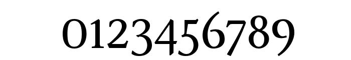 Ingleby Regular Font OTHER CHARS