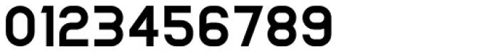 Incompleeta Regular Font OTHER CHARS
