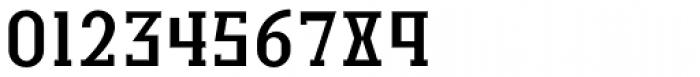 Infidel B Font OTHER CHARS